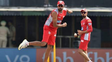 IPL 2018 Live Streaming KXIP vs CSK: Kings XI Punjab vs Chennai Super Kings IPL 11 Match Timing, Venue, TV Channel