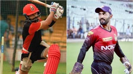 IPL 2018 KKR vs RCB Preview: Knight Riders hope to begin new era against Royal Challengers Bangalore
