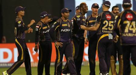 IPL RCB vs KKR: KKR's 'clinical performance' blows away RCB, who said what on Twitter