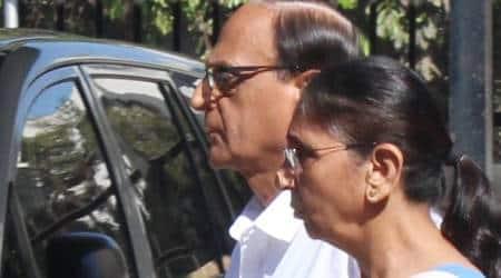 Naroda Patiya massacre: HC acquits former BJP minister Maya Kodnani