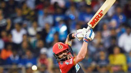 IPL 2018 Orange Cap: Updated Complete List Top Run-Scorers of Indian Premier League after RCB vs DD match