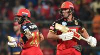 IPL 2018 Live Streaming, RCB vs CSK Live Cricket Streaming Online: Royal Challengers Bangalore vs Chennai Super Kings IPL Live Match Timing in IST TVVenue