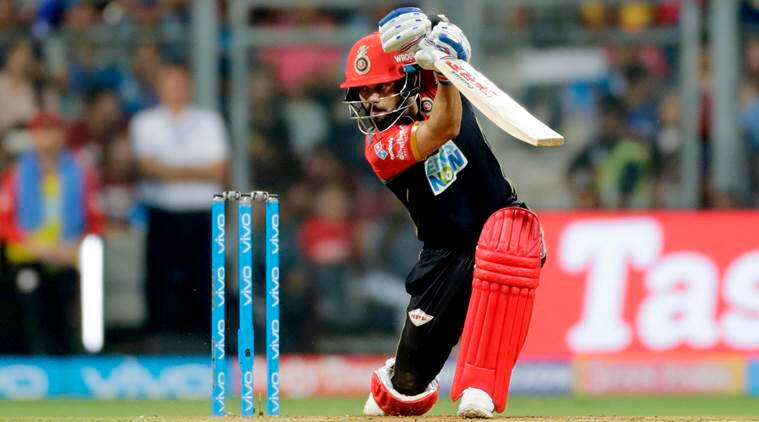 IPL 2018 MI vs RCB: We just threw it away, says Virat Kohli