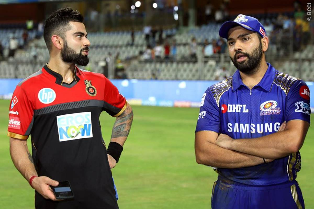 IPL 2020 Live: RCB vs MI Predicted Playing 11, Dream11 Team Prediction  Today Match, Players List, Squad, Toss, Live Cricket Score Online