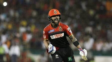 IPL 2018: Any guy with half a cricket eye would have known Virat Kohli was going to be a great player, reveals Gary Kirsten