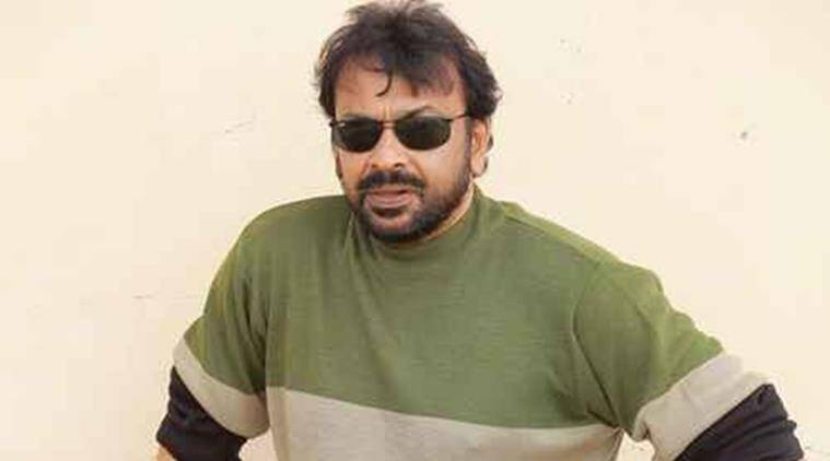 Malayalam Actor Kollam Ajith Kumar Dies At 56