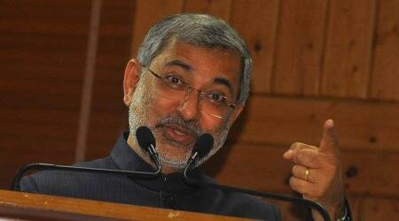 Watchdogs (court, media) should bark, if not heard, no option but to bite: Justice Joseph