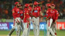 IPL 2018 LIVE, SRH vs KXIP: Sunrisers suffer top order collapse