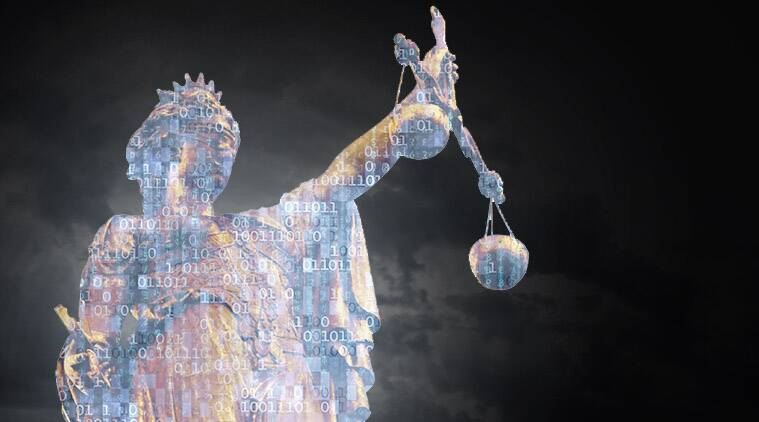 Jobs of fresh law graduates at stake as AI makes inroads into legal firms