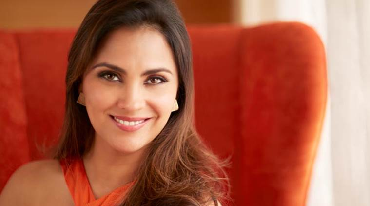 lara dutta birthday