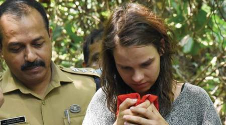 Kerala: Decomposed body, suspected to be that of missing Latvian tourist, found in Thiruvananthapuram