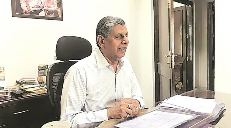 Simultaneous elections: Constitutional changes major hurdles, says Law Commission chairman