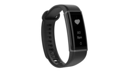 Lenovo smartbands in India, Lenovo HX03F Spectra price, Lenovo HX03 Cardio price, Lenovo fitness trackers, Lenovo HX03F Spectra specifications, Lenovo HX03 Cardio speficiations fitness tracking brands in India