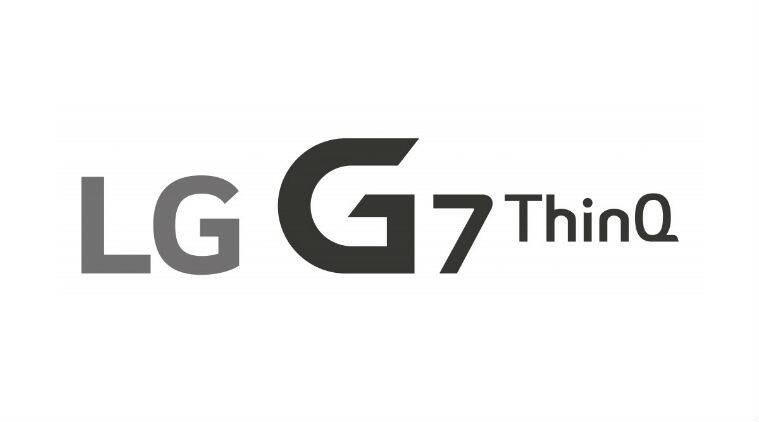 LG G7 ThinQ will be ready with better customer, after-sales services