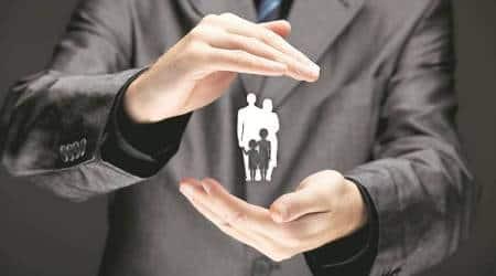 59 per cent of LIC cancer policies sold in Kerala, Maharashtra, Gujarat and TamilNadu