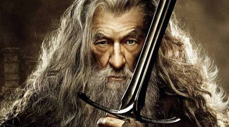 Amazon's Lord of the Rings TV series to have 5 seasons, may cost 1 billiondollars