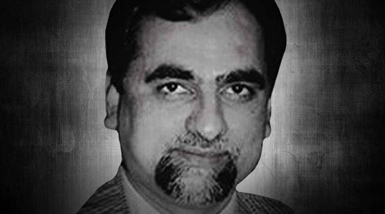 India court rejects pleas for probe into judge BH Loya's death