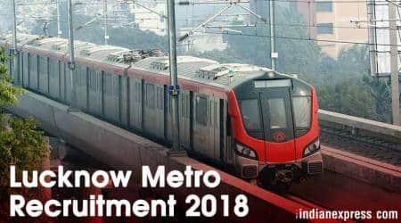 LMRC Recruitment 2018, lmrcl.com, LMRC SCTO Admit Card, Railway Jobs