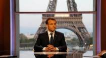 More than 70 nations hold talks on terror financing inParis