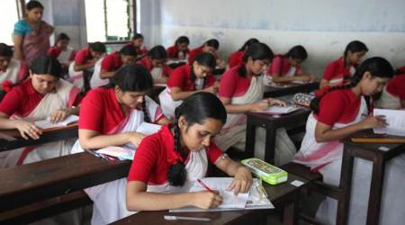 WBBSE Madhyamik results 2018 to be announced between May 27 to May 31