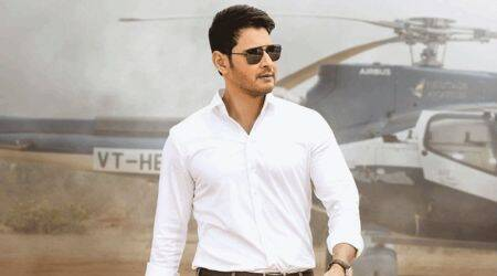 Mahesh Babu's Bharat Ane Nenu cleared by censor with no cuts