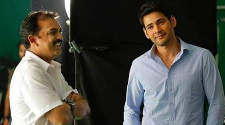 Koratala Siva over the moon after Bharat Ane Nenu success, to dub the film in otherlanguages