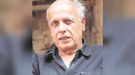 Atleast 10 men get five-year jail for 'plotting' Mahesh Bhatt murder