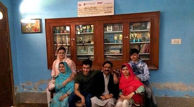 Malala Yousafzai, Malala Yousafzai Pakistan, Malala Yousafzai Sindh, Nobel Peace Prize Winner Malala Yousafzai, Opinion News, Latest Opinion News, Indian Express, Indian Express News