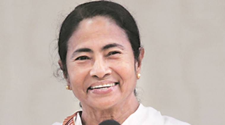 West Bengal panchayat poll case sent back to Calcutta HC's single bench