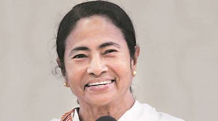 Austerity Measures: No more bouquets, new vehicles, ACs, beautification, says West Bengal government