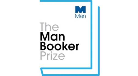 Man Booker prize criticised for changing Taiwanese author's nationality