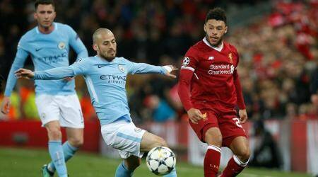 Manchester City vs Liverpool: When and where to watch Champions League match, live streaming, time in IST