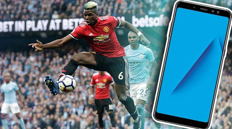 Man United played loud music to spite Man City after derby win