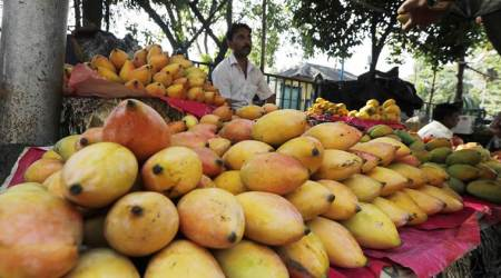 In relief to farmers, Himachal Pradesh withdraws  tax on fruits, veggie