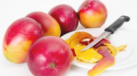 Can mangoes make you fat?