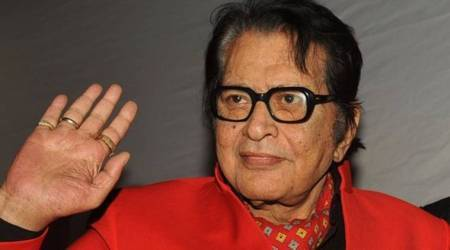 Manoj Kumar feels Naya Bharat can be made with Salman Khan and Akshay Kumar