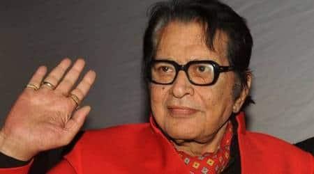 Manoj Kumar feels Naya Bharat can be made with Salman Khan and AkshayKumar