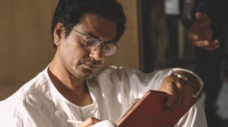 nawazuddin siddiqui as manto