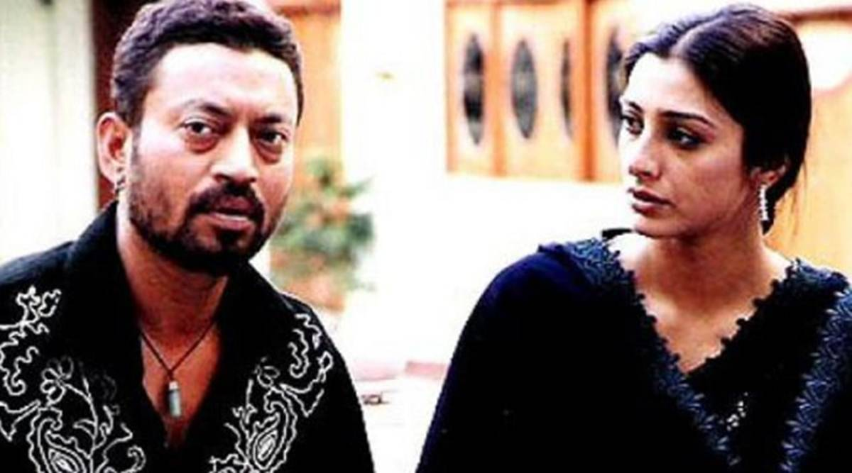 Irrfan Khan in and as Maqbool: Powerful and subtle, all at once ...