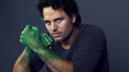 Amount of craftsmanship in Avengers Infinity War is astounding: Mark Ruffalo