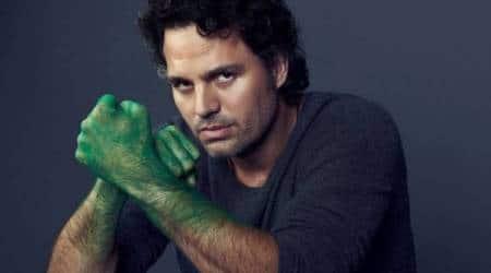 Amount of craftsmanship in Avengers Infinity War is astounding: MarkRuffalo