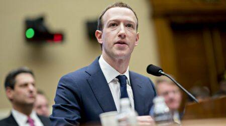facebook probe, facebook case, mark zuckerberg, uk parliament facebook, damian collins, cambridge analytica, facebook data breach