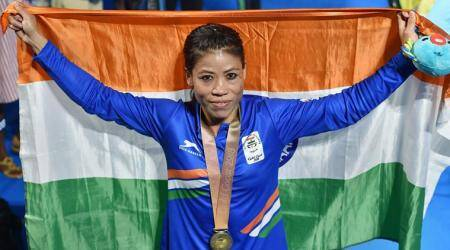 Commonwealth Games (CWG) 2018 Closing Ceremony Live Streaming, Commonwealth Games 2018, Commonwealth Games 2018 Closing Ceremony, cwg 2018, cwg 2018 Closing ceremony, cwg 2019 gold coast, sports news, indian express