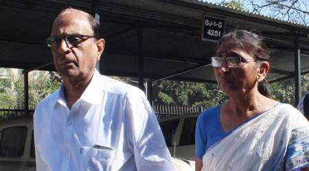 Naroda Patiya case verdict LIVE UPDATES: Maya Kodnani acquitted by Gujarat HC