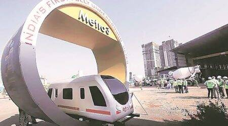 Mumbai Metro 3 construction: After complaints, Neeri roped in to study noiselevels