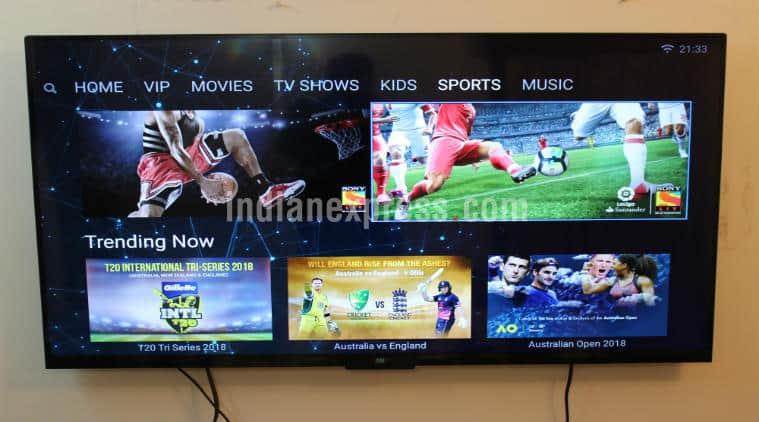 Redmi 5, Redmi 5 sale, Redmi 5 Amazon, Redmi 5 price in India, Mi TV 4 price in India, Mi LED TV sale, Redmi 5 review, Mi LED TV 4 review