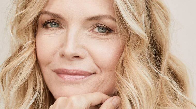 Michelle Pfeiffer Joins The Cast Of Maleficent 2 Hollywood