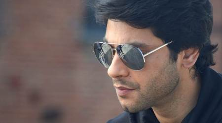 Mishal Raheja on joining Kumkum Bhagya: Would love to showcase my musical talents through this role