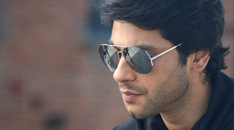Mishal Raheja on joining Kumkum Bhagya: Would love to showcase my