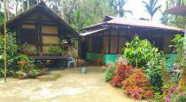 Three tribal villages of Assam open up theirhomes